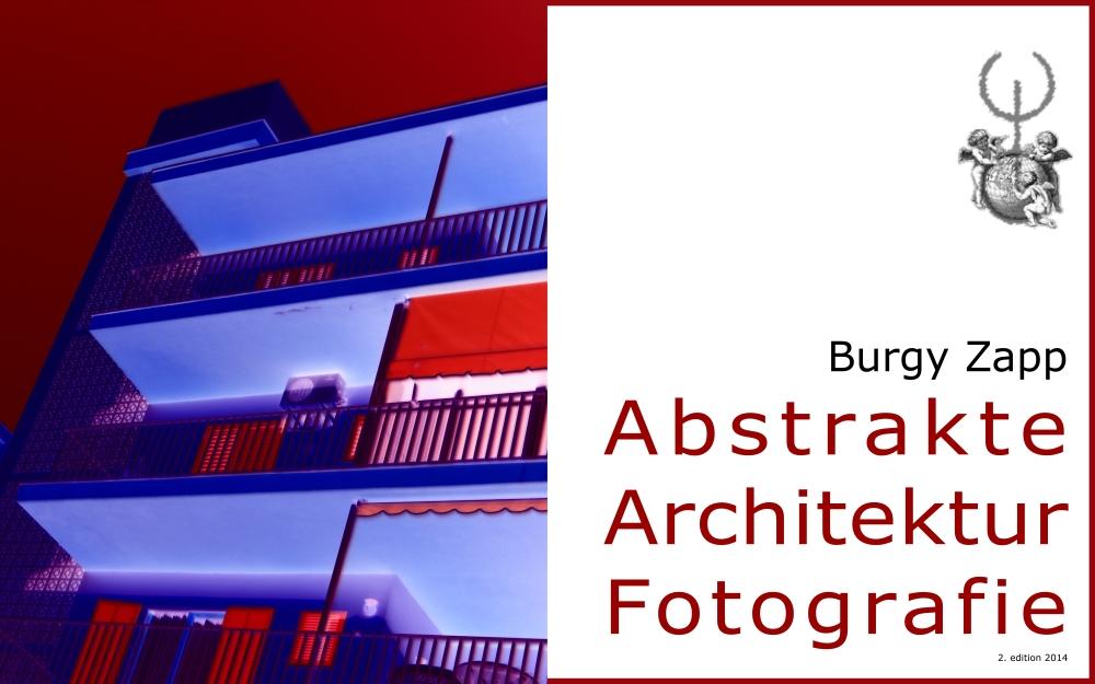 Bildband_Abstrakte_Architektur_Fotografie