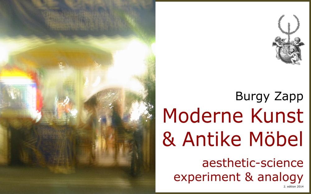 Bildband_Moderne_Kunst_Antike_Moebel