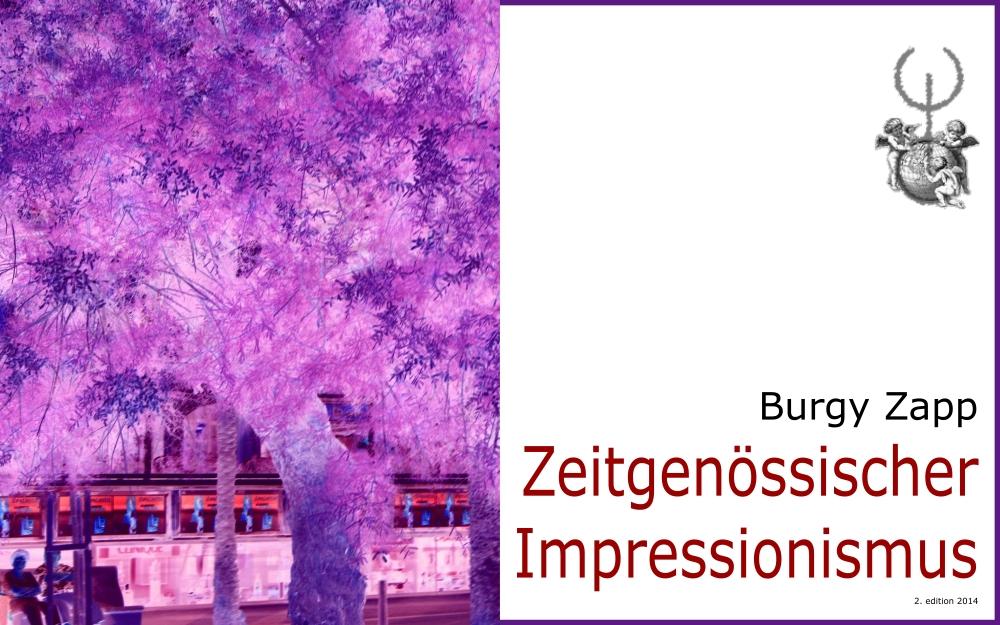 Bildband_Zeitgenoessischer_Impressionismus