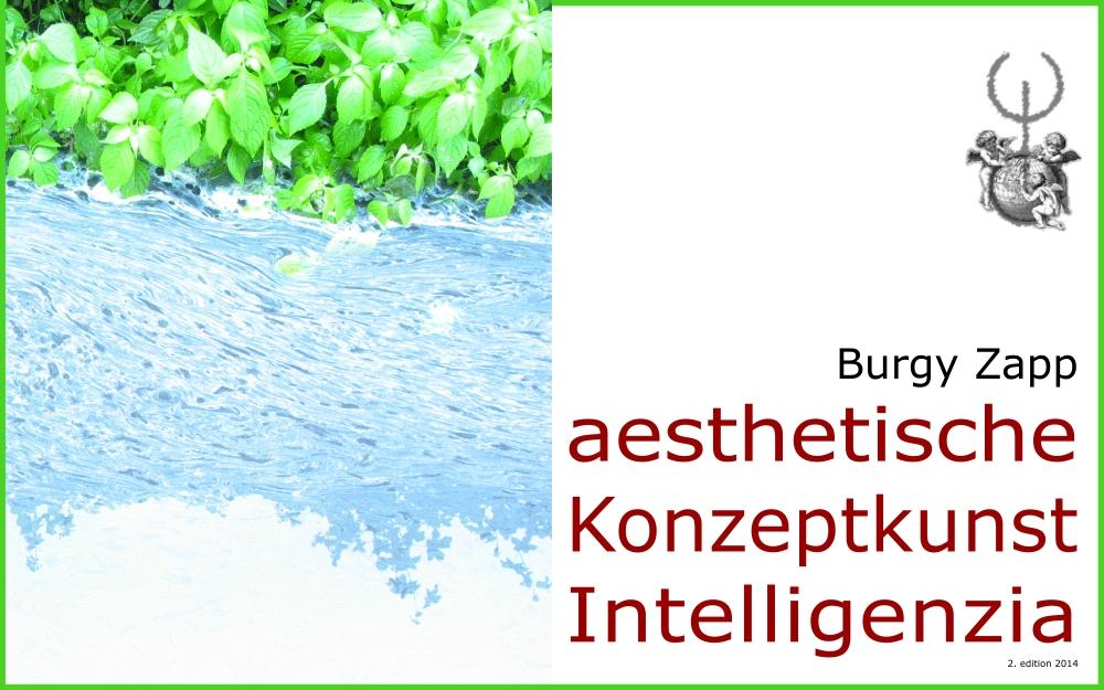 Bildband_aesthetische_Konzept_Kunst