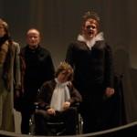 pr7_theater_DSC_0071