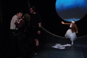 pr7_theater_DSC_0389