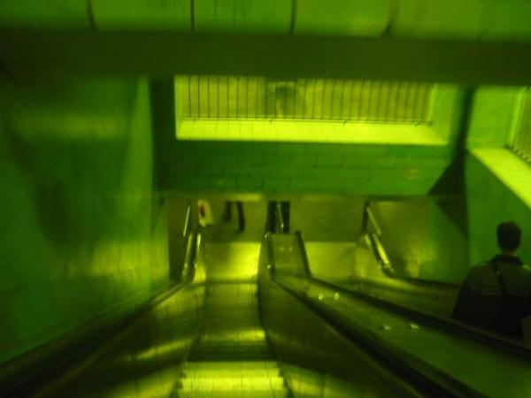 http://burgyzapp.de/de/kunstwerk/subway-grun/