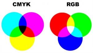 cmyk_vs_rgb