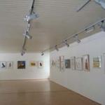 Kunstverein-kreis-soest_kunstsaal_netz.jpg