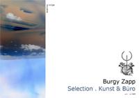Kunst Katalog Kunst im Büro