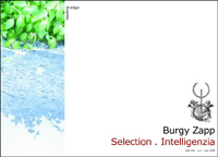 Bildband . Intelligenzia - Konzeptkunst
