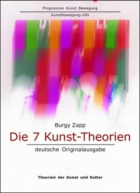 Die 7 Kunst-Theorien